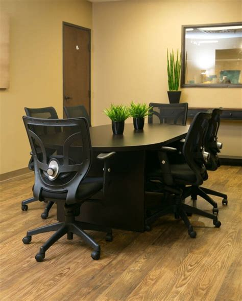 Office Desk Rental Office Furniture Rental In Dfw Charter Furniture Rental