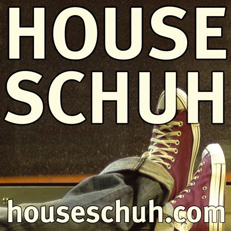 internet house music house music radio houseschuh dj rewerb