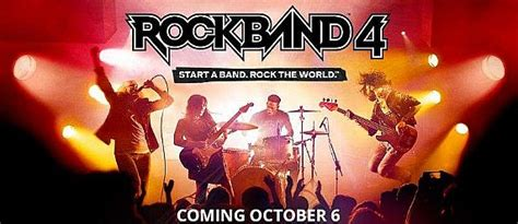 Ps4 Rock Band 4 Bundle Stratocaster ps4 rock band 4 fender stratocaster guitar software bundle