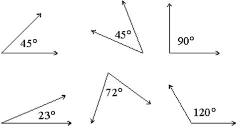 supplement of 30 degrees angles and angle terms