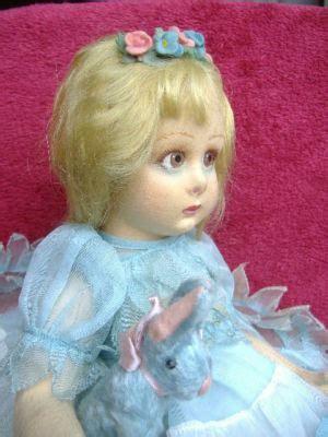 lenci doll prices antique lenci doll antique price guide details page