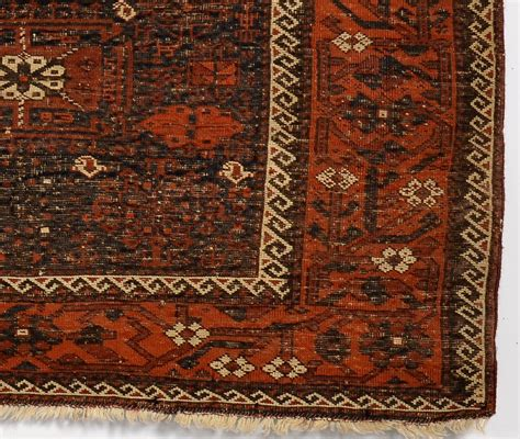 half area rugs half area rugs smileydot us