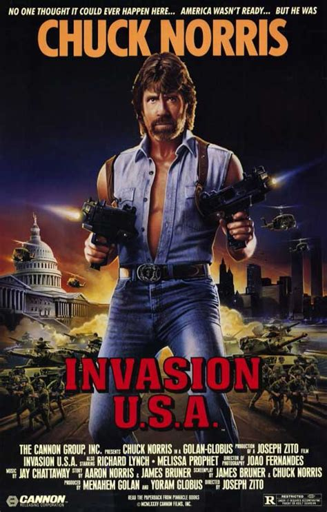film action usa invasion u s a movie posters from movie poster shop