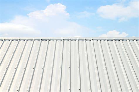 Aluminum Metal Roof - should you choose an aluminum roof aluminum lock
