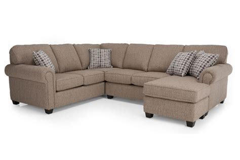 decor rest sectional sectionals 2006 sectional decor rest furniture ltd