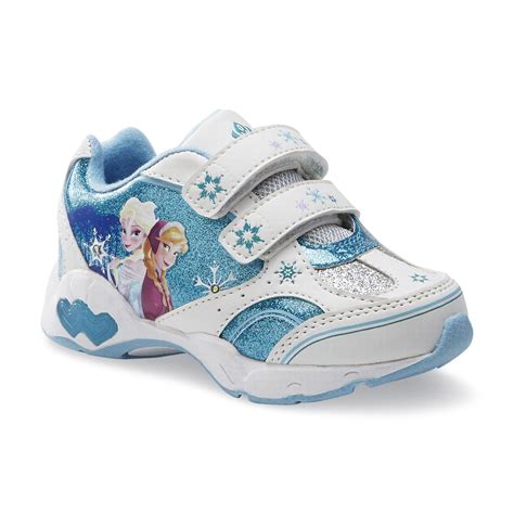 toddler shoes the best disney frozen shoes for the shoes for me