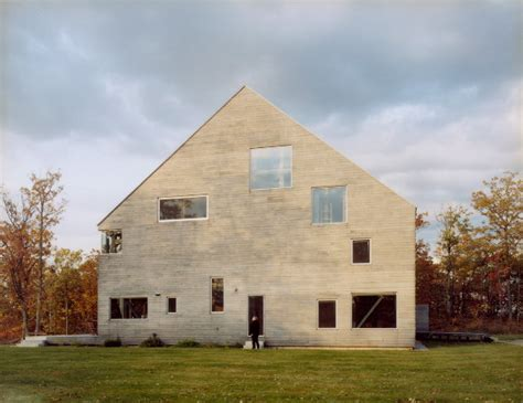 dutch barn house design modern barn home dutch barn frame within a home transported restored modern
