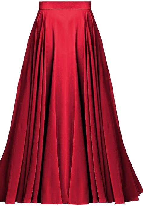 flowing circular satin maxi skirt elizabeth s custom skirts