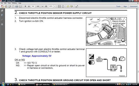 amazing 2006 infiniti g35 throttle body wiring diagram pictures best image wire binvm us amazing 2006 infiniti g35 throttle body wiring diagram pictures best image wire binvm us