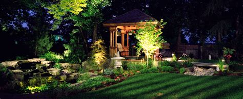 landscape lighting products landscape lighting wai products