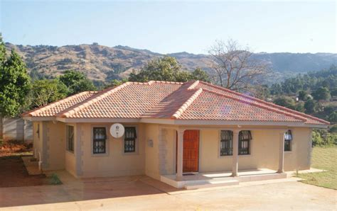 3 bedroom house for sale umndoni township 3 bedroom house for sale swazihome