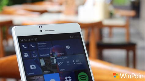 Windows 10 Giveaway - giveaway review phablet windows 10 mobile cube wp10 4g winpoin