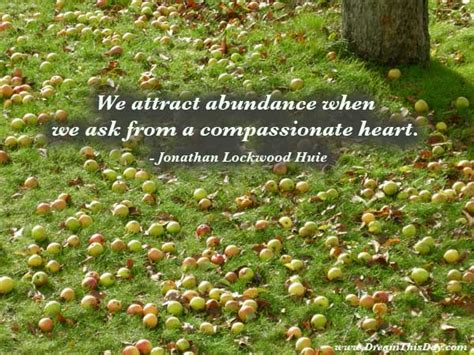 bio jonathon lock wood hue attract quotes and sayings quotes about attract