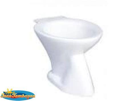 toilet bowl white philippines ordinary brandnew kee