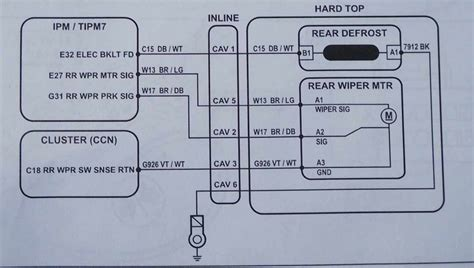 removing hardtop  speaker output page  jk