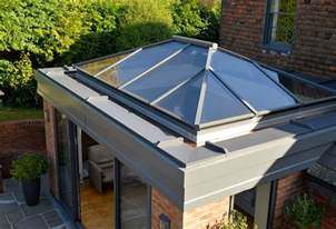 Bay And Bow Windows Prices roof lanterns slough affordable windows online quote