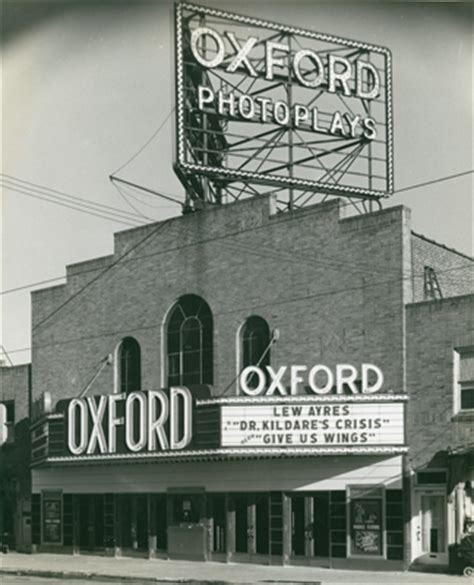 oxford theatre  philadelphia pa cinema treasures
