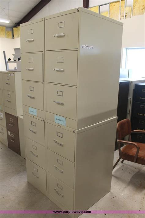 File Cabinets Bjs Pictures   yvotube.com