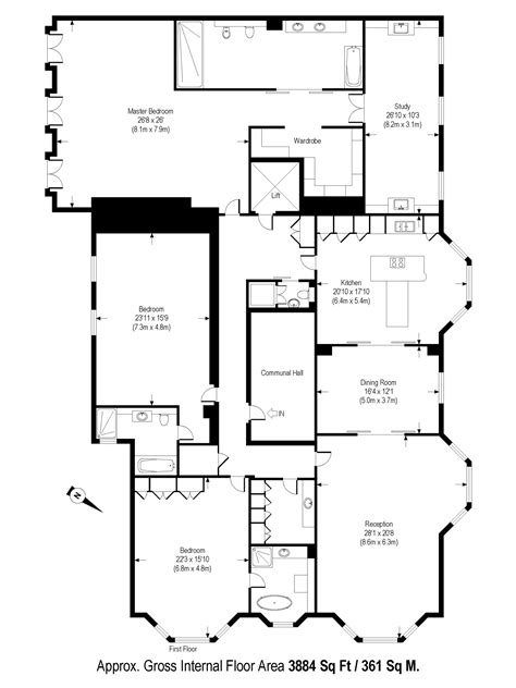 house plans washington state home plans washington state 28 images washington state