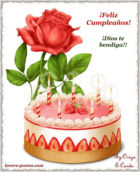 imagenes de happy birthday gaby feliz cumplea 241 os esther pena pinterest happy tes