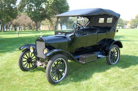 american european classic cars voitures am 233 ricaines et