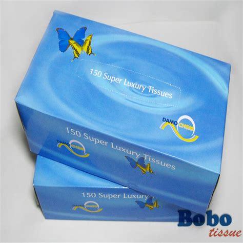 Box Tissue Mobil 8 bobotissue 187 recycle tissue paper recycled box tissue recycled tissue recycled