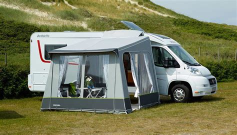 awning for motorhomes image gallery motorhome awnings