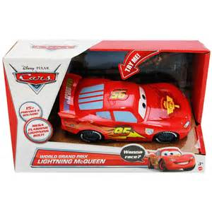 lighting mcqueen toys lighting mcqueen toys