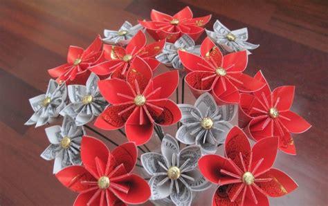 Origami Pronunciation - katherina krafts new year envelope and money