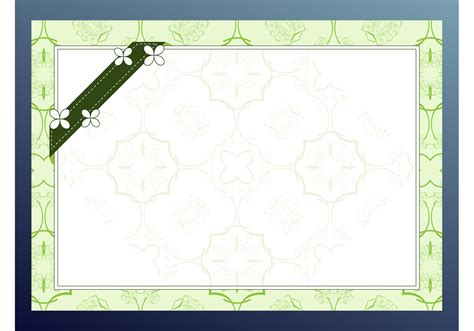 invitation cards template invitation card design 8506 free downloads