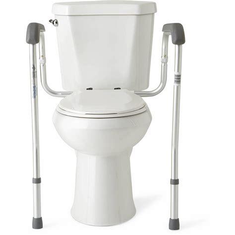 bathtub safety equipment bathtub grab bar safety rail drive medical main image