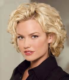 Cute short hairstyles for curly thick hair short haircuts for