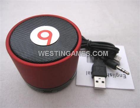 Mini Speaker Bluetooth Beats s10 beats by dr dre mini bluetooth speaker beatbox beats mini speaker