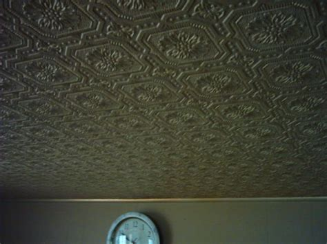 paintable ceiling wallpaper paintable wallpaper ceiling 171 ceiling systems