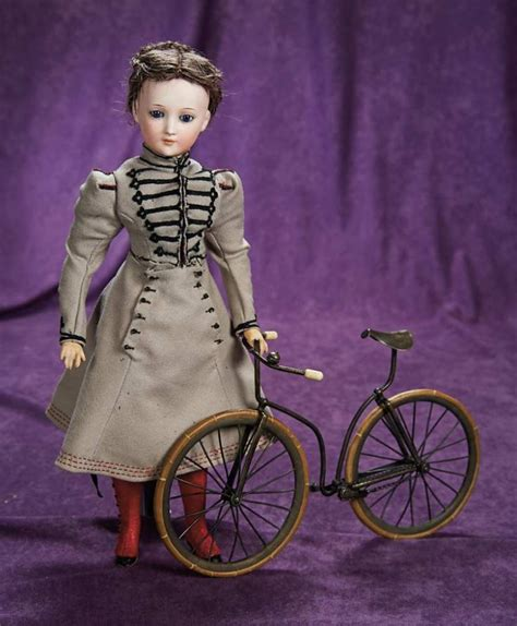 bisque doll seeds lot 15 quot 38 cm german bisque flapper doll 1469