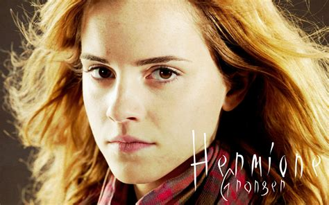 harry potter hermione hermione granger harry potter wallpaper 25750463 fanpop