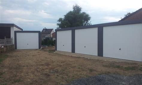 Was Kostet Der Bau Einer Garage 3450 by Fertiggaragen In M 252 Nchen In Bayern Sch 228 Tzt Den Fertigbau