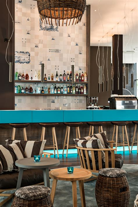 motel one bremen hotel motel one bremen hotels hotels restaurants