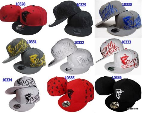 hat caps cool style caps brand hats