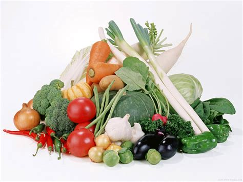 vegetables for high vegetable prices expected to drop the pulse of