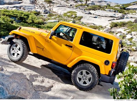 Best Jeep For The Money Compact Suv Jeep Wrangler Best Resale Value Cars Cnnmoney
