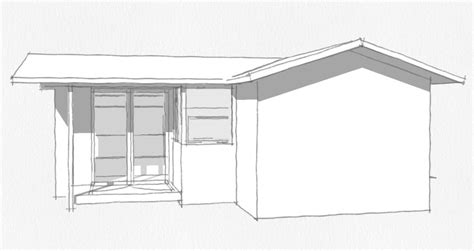 usonian inspired home by joseph sandy tiny house design page 191 of 303 design a more
