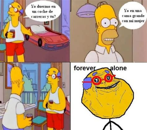 Simpsons Meme - homer simpson brain memes
