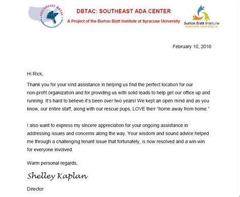 Reference Letter For A Great Writing A Reference Letter For Friend Cover Letter Templates
