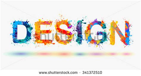 graphics design words words design stock images royalty free images vectors