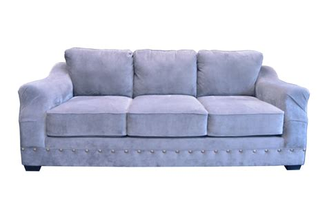 custom sofas 4 less monterey custom sofas 4 less