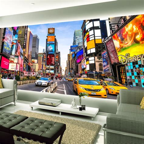 living room times square 82 living room times square nyc doubletree suites by hotel new york city w times