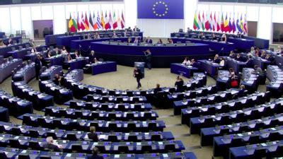 dove ha sede il parlamento europeo jean claude juncker ha detto il parlamento europeo 232