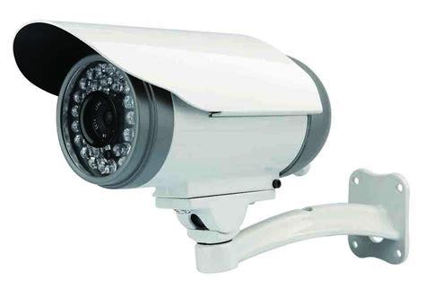 camara vigilancia abraoolho vigil 194 ncia espiritual do crist 195 o
