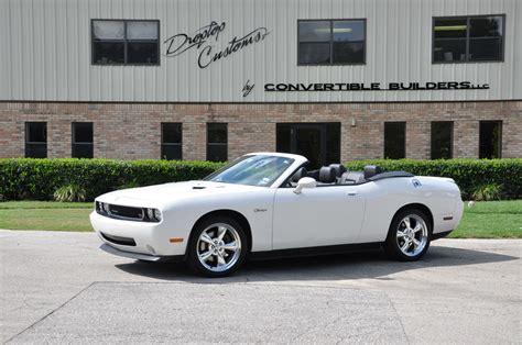 2014 Challenger Rt Redline by Convertible Dodge Challenger In 2015 Html Autos Weblog